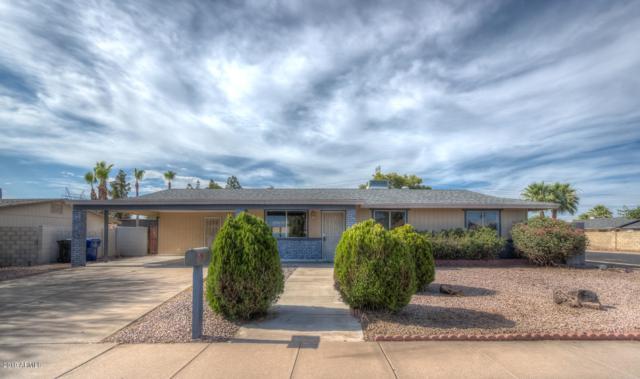3048 E Camino Street, Mesa, AZ 85213 (MLS #5947178) :: CC & Co. Real Estate Team