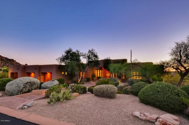 26452 N 110TH Way, Scottsdale, AZ 85255 (MLS #5947251) :: Lifestyle Partners Team