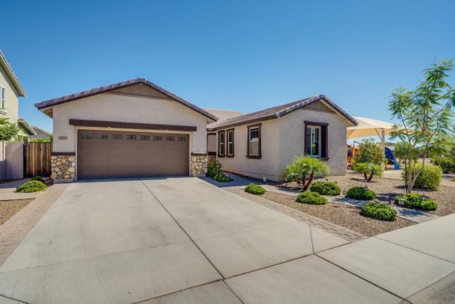 2838 E Quenton Street, Mesa, AZ 85213 (MLS #5947301) :: Riddle Realty