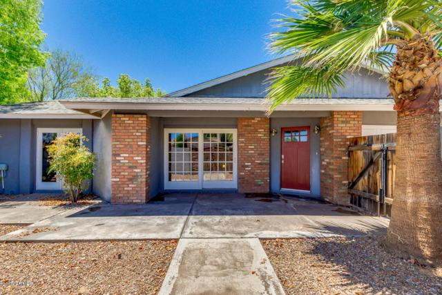 11106 N 106TH Way, Scottsdale, AZ 85259 (MLS #5947376) :: CC & Co. Real Estate Team