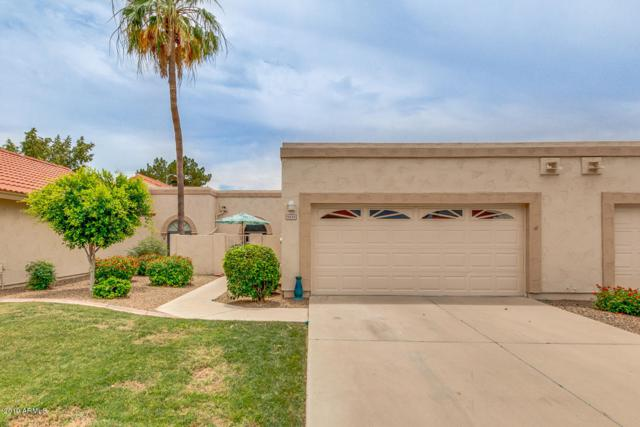 9433 W Morrow Drive, Peoria, AZ 85382 (MLS #5947379) :: Brett Tanner Home Selling Team