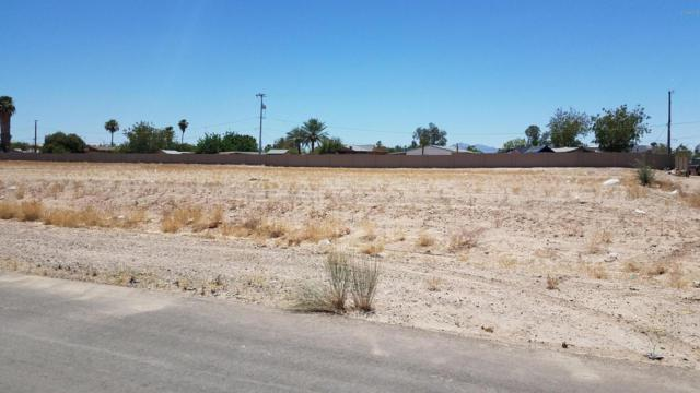 13537 W Sierra Vista Drive, Glendale, AZ 85307 (MLS #5947464) :: CC & Co. Real Estate Team