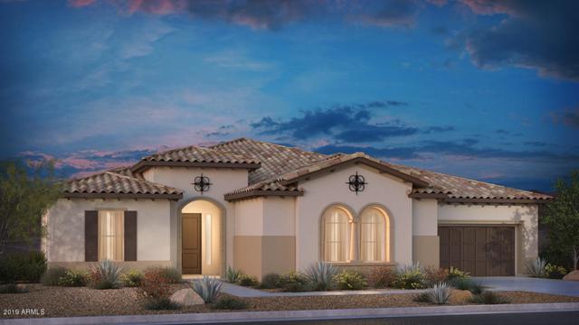 3937 S Sorrell Lane, Gilbert, AZ 85297 (MLS #5947472) :: Scott Gaertner Group