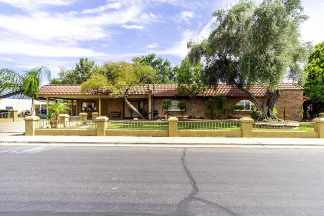 1117 E 3RD Street, Mesa, AZ 85203 (MLS #5947501) :: CC & Co. Real Estate Team