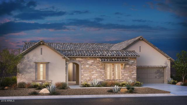 3949 S Sorrell Lane, Gilbert, AZ 85297 (MLS #5947503) :: Scott Gaertner Group