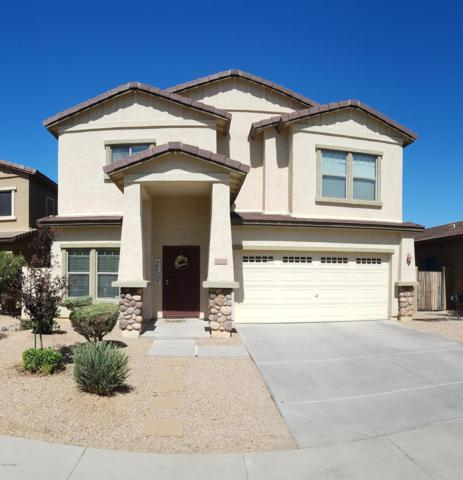 16636 N 176th Lane, Surprise, AZ 85388 (MLS #5947530) :: CC & Co. Real Estate Team
