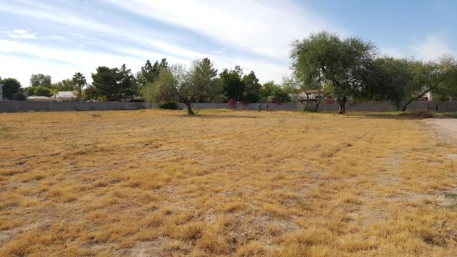 12201 S 70th Street, Tempe, AZ 85284 (MLS #5947554) :: CC & Co. Real Estate Team