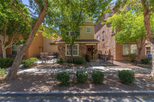 1918 N 78TH Avenue, Phoenix, AZ 85035 (MLS #5947674) :: Revelation Real Estate