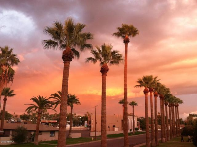 511 E Roanoke Avenue B, Phoenix, AZ 85004 (MLS #5947809) :: Kortright Group - West USA Realty