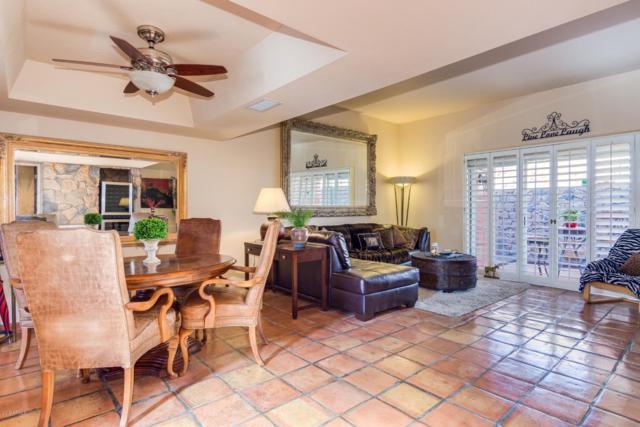 6709 N Ocotillo Hermosa Circle, Phoenix, AZ 85016 (MLS #5947851) :: Keller Williams Realty Phoenix