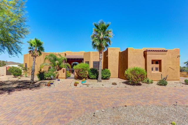 37911 N 10TH Way, Phoenix, AZ 85086 (MLS #5947924) :: The Pete Dijkstra Team
