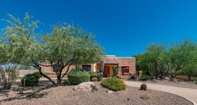 2714 W Valley View Trail, Phoenix, AZ 85086 (MLS #5947967) :: CC & Co. Real Estate Team