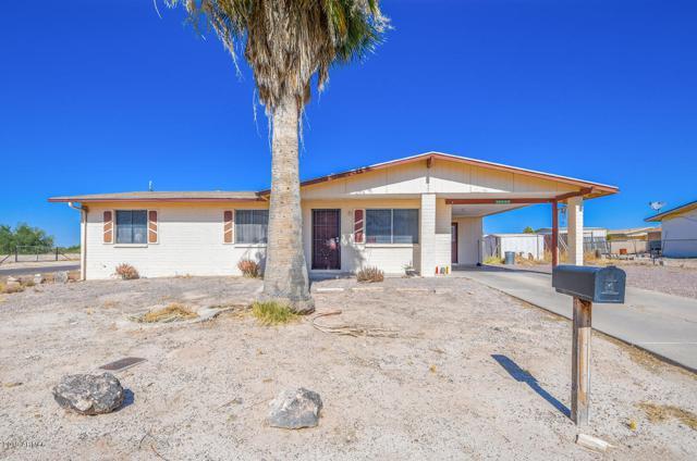 10532 N Arapaho Drive, Casa Grande, AZ 85122 (MLS #5947979) :: Riddle Realty Group - Keller Williams Arizona Realty