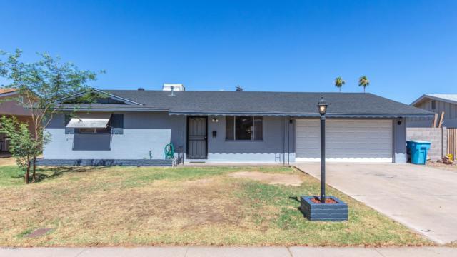 8409 N 35TH Drive, Phoenix, AZ 85051 (MLS #5947994) :: The Property Partners at eXp Realty