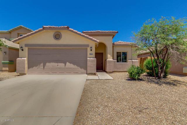 9544 W Heber Road, Tolleson, AZ 85353 (MLS #5948021) :: CC & Co. Real Estate Team