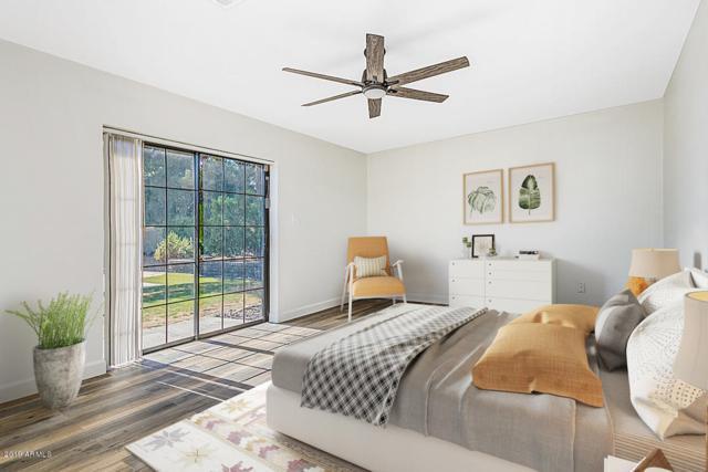 9420 E Kalil Drive, Scottsdale, AZ 85260 (MLS #5948145) :: CC & Co. Real Estate Team