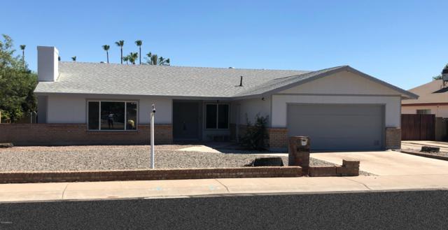 4607 W Morten Avenue, Glendale, AZ 85301 (MLS #5948148) :: Kepple Real Estate Group