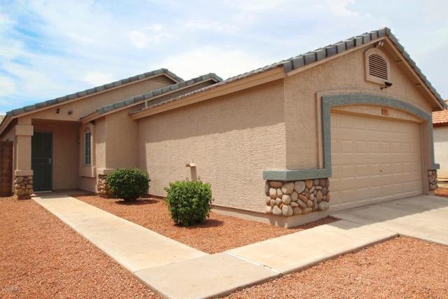 3031 W Lone Cactus Drive, Phoenix, AZ 85027 (MLS #5948187) :: The Daniel Montez Real Estate Group