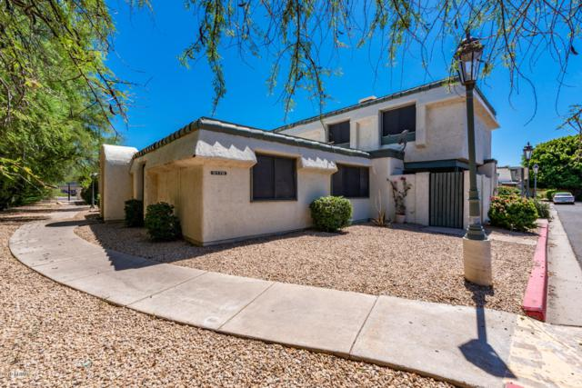 5178 W Olive Avenue, Glendale, AZ 85302 (MLS #5948233) :: The Property Partners at eXp Realty
