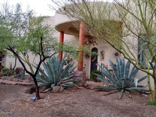45203 N 6TH Street, New River, AZ 85087 (MLS #5948250) :: Team Wilson Real Estate
