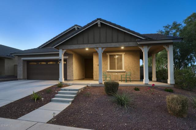 20708 W Alsap Road, Buckeye, AZ 85396 (MLS #5948273) :: The Property Partners at eXp Realty