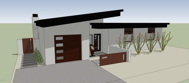 3433 E Sells Drive, Phoenix, AZ 85018 (MLS #5948277) :: CC & Co. Real Estate Team