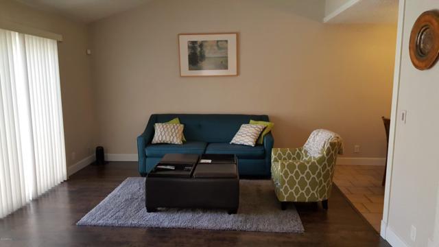 8022 N 32ND Drive #1, Phoenix, AZ 85051 (MLS #5948359) :: The Property Partners at eXp Realty
