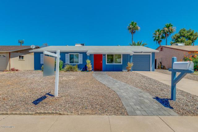 3916 E Eugie Avenue, Phoenix, AZ 85032 (MLS #5948364) :: Scott Gaertner Group