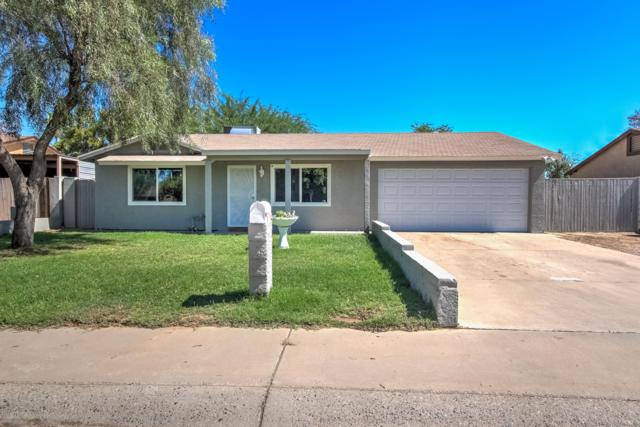 7416 W Monte Vista Road, Phoenix, AZ 85035 (MLS #5948415) :: Arizona 1 Real Estate Team