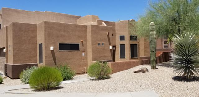 10 Northridge Circle, Wickenburg, AZ 85390 (MLS #5948529) :: CC & Co. Real Estate Team