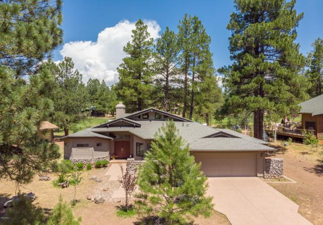3002 Bear Howard, Flagstaff, AZ 86001 (MLS #5948600) :: The W Group