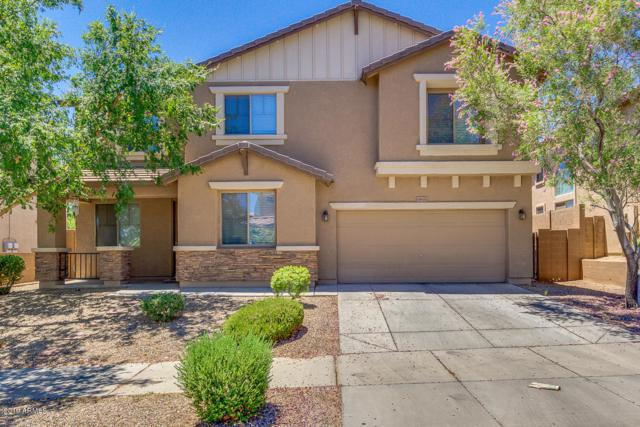 15611 W Cameron Drive, Surprise, AZ 85379 (MLS #5948633) :: The Garcia Group