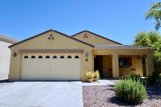 23856 W Pecan Circle, Buckeye, AZ 85326 (MLS #5948705) :: The Property Partners at eXp Realty