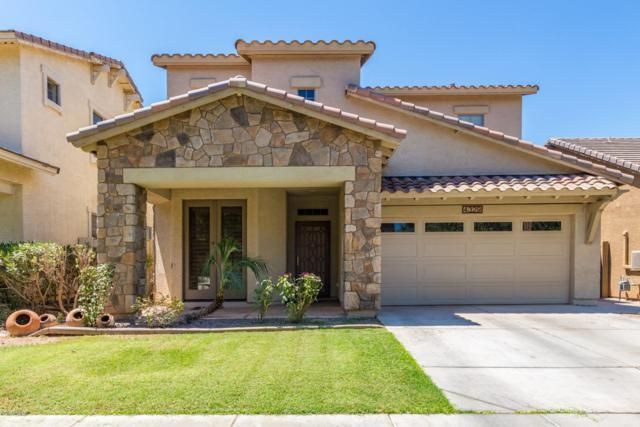 4329 E Foundation Street, Gilbert, AZ 85234 (MLS #5948706) :: The Kenny Klaus Team