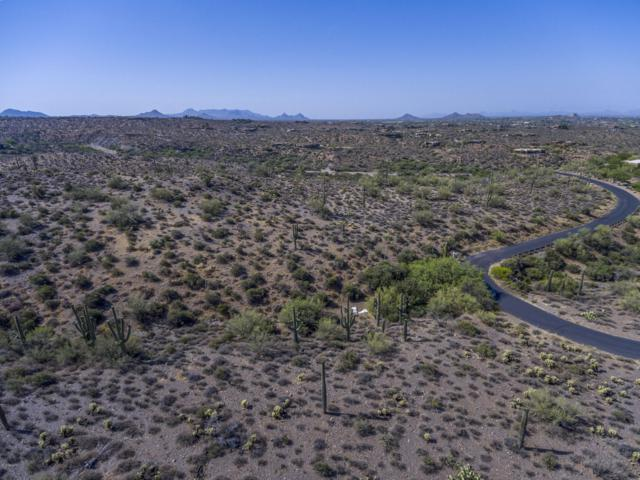 8550 E Father Kino, Carefree, AZ 85377 (MLS #5948711) :: Lux Home Group at  Keller Williams Realty Phoenix