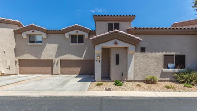 7968 W Mary Jane Lane, Peoria, AZ 85382 (MLS #5948766) :: The Laughton Team