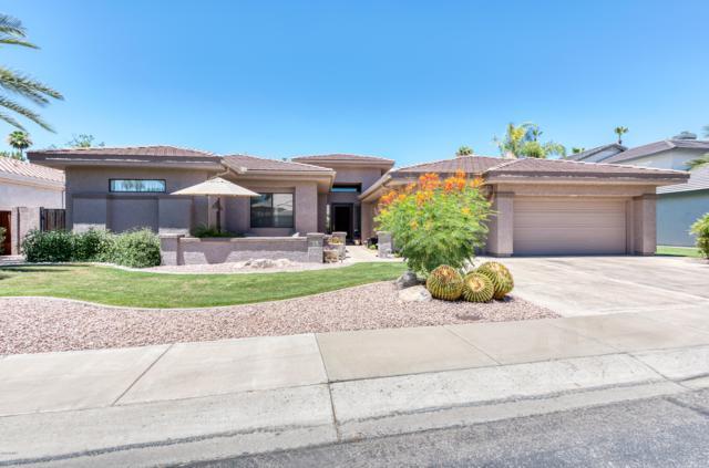 6310 N 4th Drive, Phoenix, AZ 85013 (MLS #5948776) :: The Pete Dijkstra Team