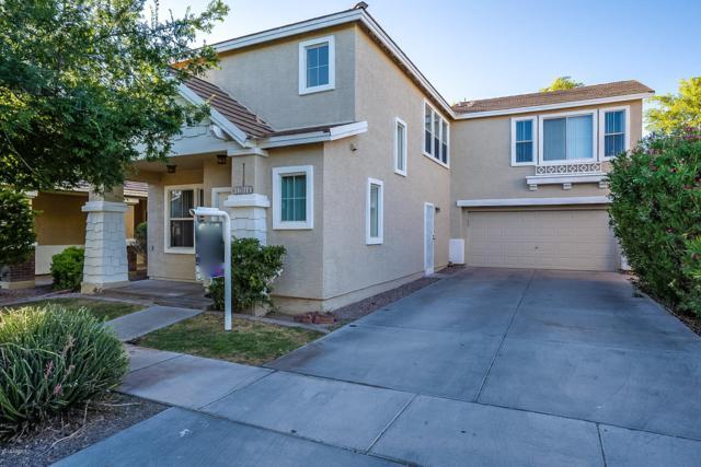 12014 W Belmont Drive, Avondale, AZ 85323 (MLS #5948778) :: CC & Co. Real Estate Team