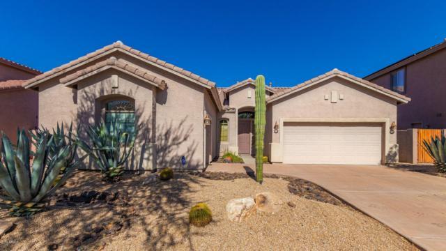 35730 N 32ND Lane, Phoenix, AZ 85086 (MLS #5948780) :: CC & Co. Real Estate Team