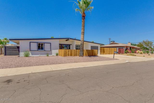 2110 W Greenbriar Drive, Phoenix, AZ 85023 (MLS #5948843) :: The Laughton Team