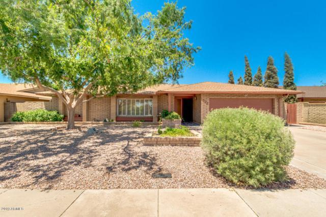1822 E Tulane Drive, Tempe, AZ 85283 (MLS #5948851) :: Revelation Real Estate
