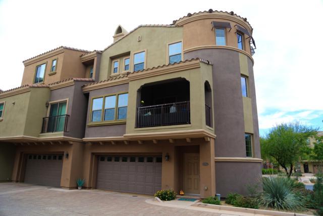 3935 E Rough Rider Road #1225, Phoenix, AZ 85050 (MLS #5948887) :: The W Group