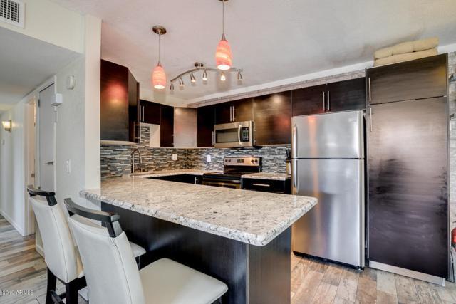 8526 E Roosevelt Street, Scottsdale, AZ 85257 (MLS #5948903) :: Revelation Real Estate