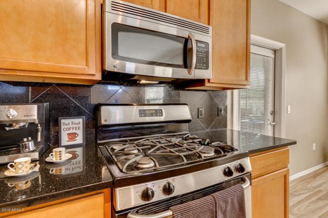 29606 N Tatum Boulevard #183, Cave Creek, AZ 85331 (MLS #5948907) :: CC & Co. Real Estate Team