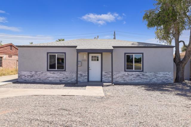 1305 W Indian School Road, Phoenix, AZ 85013 (MLS #5948921) :: Keller Williams Realty Phoenix