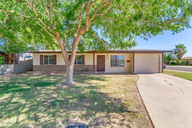 1225 E Susan Lane, Tempe, AZ 85281 (MLS #5948933) :: Team Wilson Real Estate