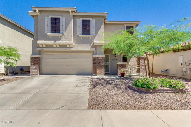 18268 W Elm Street, Surprise, AZ 85388 (MLS #5949101) :: Revelation Real Estate