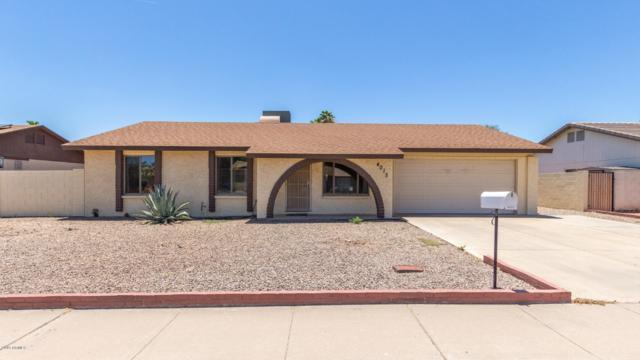 4015 W Cortez Street, Phoenix, AZ 85029 (MLS #5949153) :: Riddle Realty Group - Keller Williams Arizona Realty