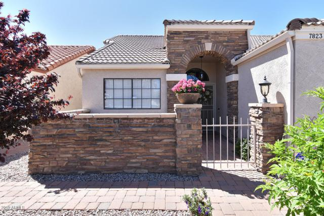 7823 W Julie Drive, Glendale, AZ 85308 (MLS #5949166) :: The Ford Team