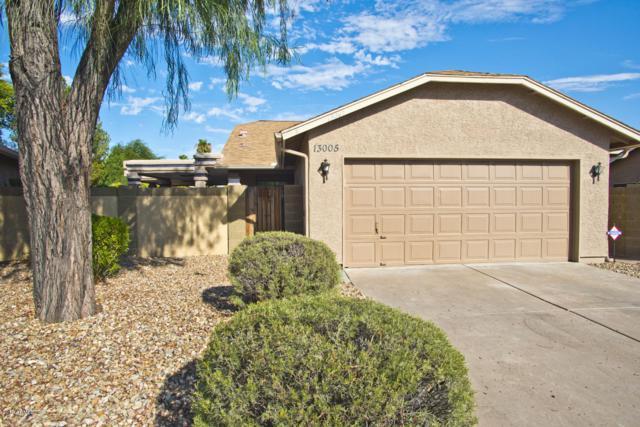 13005 S 50TH Way, Phoenix, AZ 85044 (MLS #5949193) :: Relevate | Phoenix